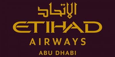 Etihad Aiways